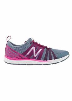 811 Training Shoe by New Balance®