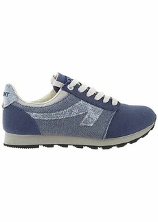 Cochise Jogger Shoe by The Peoples Movement (Movmt)