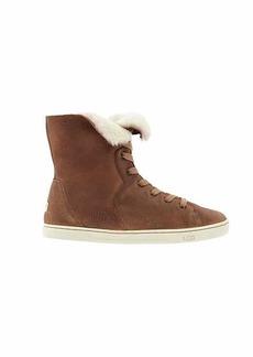 Croft Sneaker by Ugg