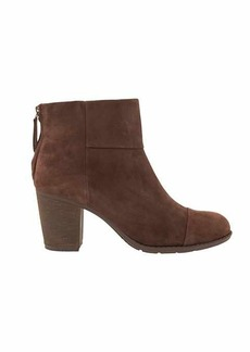 Enfield Tess Bootie by Clarks