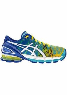 Gel-Kinsei 5 Run Shoe by Asics®