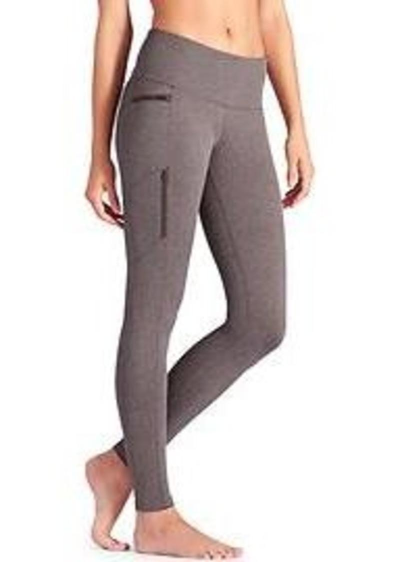 Athleta Herringbone Sly Drifter Tight | Athletic Pants ...