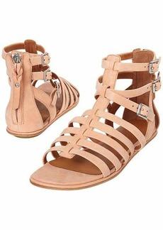 Quick Break Gladiator Sandal by Gentle Souls®