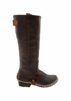 Slimpack Riding Boot by Sorel