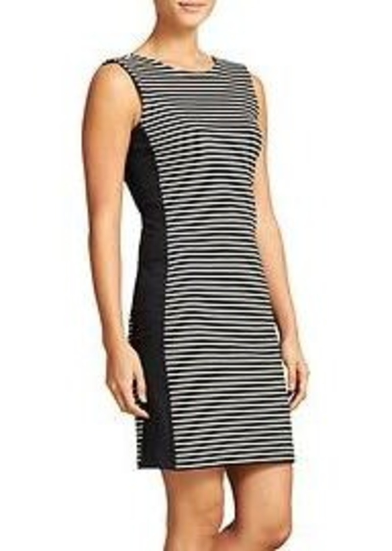 Shop Athleta for casual-cool sweater dresses. A hoodie dress is a great on-the-go outfit that's comfy and stylish.