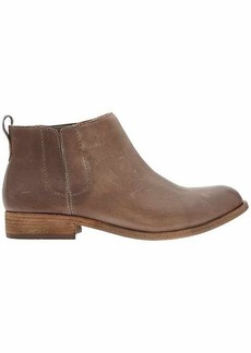 Velma Ankle Boot by Kork-Ease