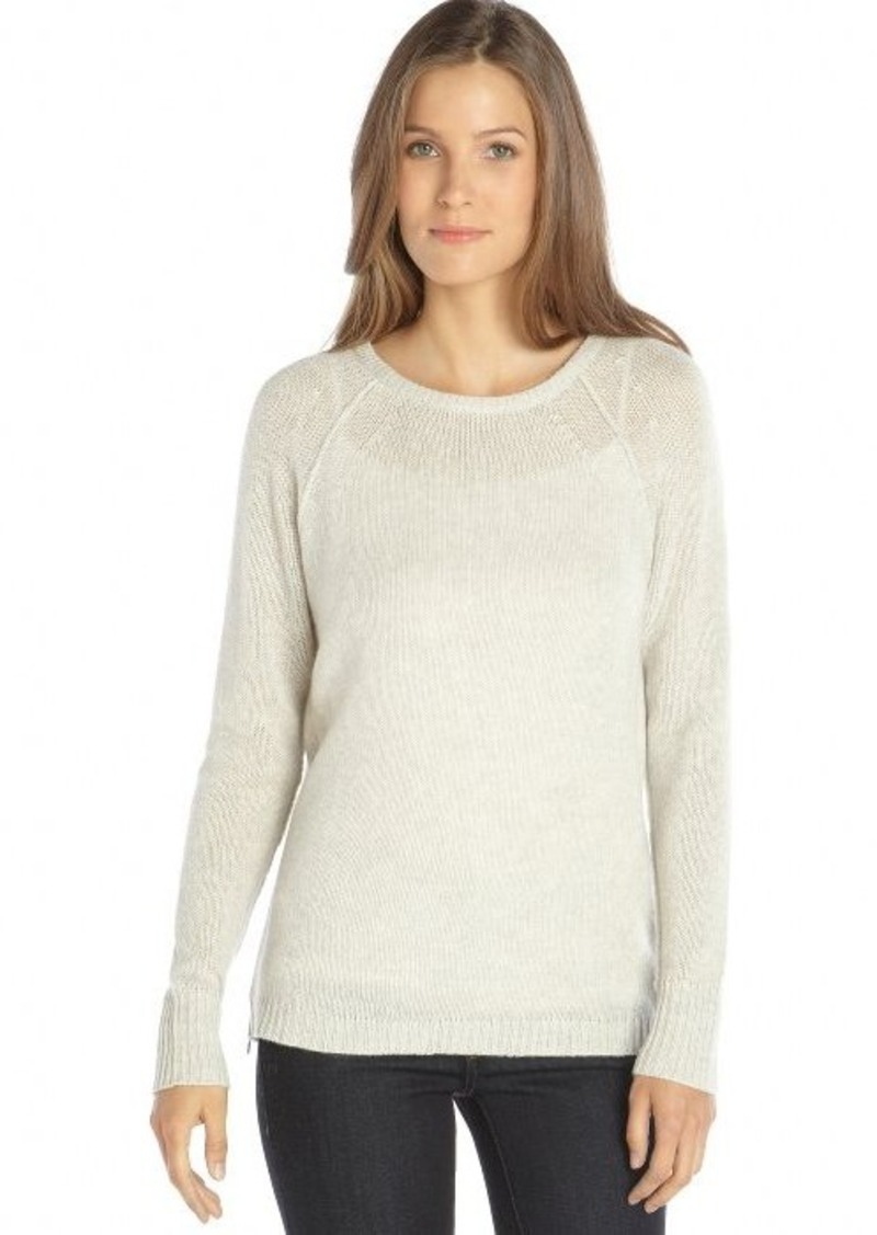 Free Shipping with $50 private-dev.tk for women's cashmere sweaters at private-dev.tk All of our women's wool sweaters are expertly designed to last.