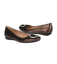 "Naturalizer® ""Violette"" Dress Flats"