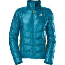 The North Face Super Diez Down Jacket - Women's
