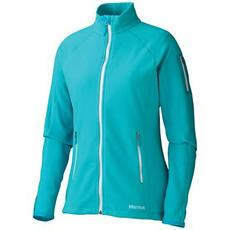 Marmot Women's Flashpoint Jacket