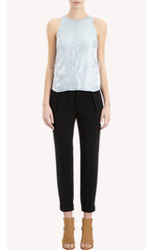 Rag & Bone Adeline Top