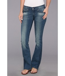 Levi's® Juniors 524™ Boot Cut