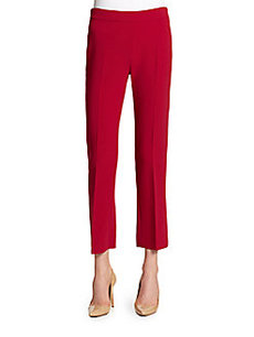 MaxMara Radio Pants