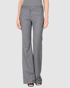 CATHERINE MALANDRINO - Dress pants
