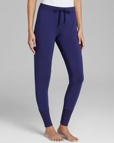 Splendid Intimates Slouchy Lounge Pants