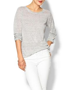 Joie Jasmine Sweater