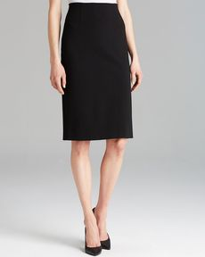 Theory Skirt - Austell Rhin