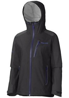 Marmot Women's Speedri Jacket