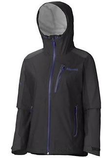 Marmot Women's Speedri Jacket