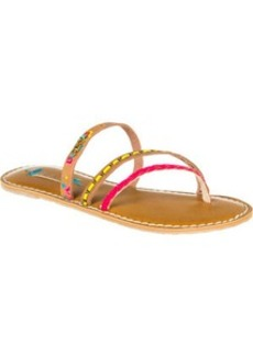 Roxy Mardi Gras Sandal - Women's
