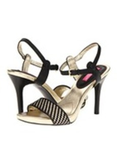 Isaac Mizrahi New York Belle