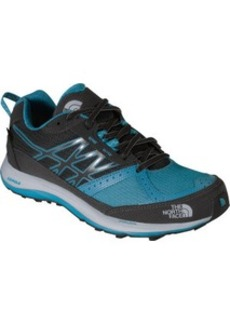 The North Face Ultra Guide Gore-Tex Trail Running Shoe - Women's