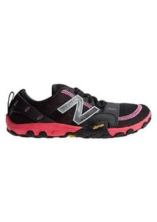 New Balance Women's 10v2 Shoe