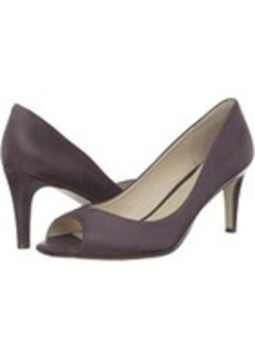 Rockport Lendra S Pump