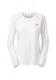 The North Face Women's Voltage L/S Tee