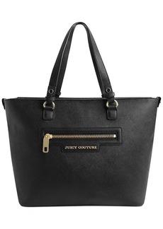 Juicy Couture Sophia Essentials Tote