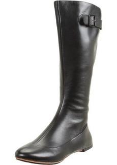 Tsubo Women's Meroe Flat Boot