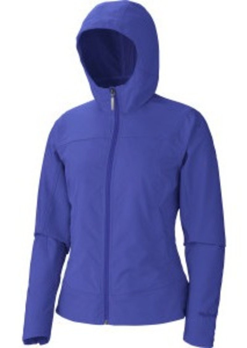 Marmot Summerset Softshell Jacket - Women's