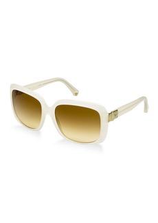 Emporio Armani Sunglasses, EA4008
