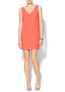 Trina Turk Oceanside Dress