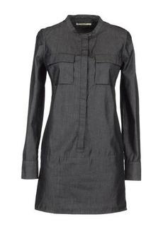 J BRAND - Short dress