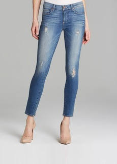 Paige Denim Jeans - Verdugo Ankle Length