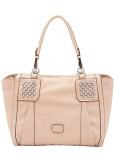 GUESS Rowena Large Satchel