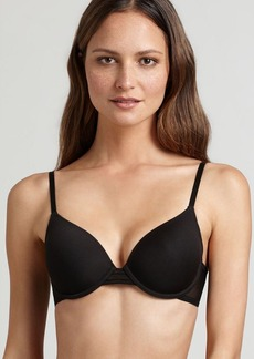 Natori Full Fit Bra - Cool Contour #136056