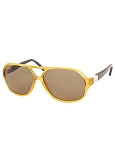 Lacoste Fashion Sunglasses Sunglasses