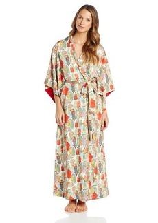 Natori  Women's Dynasty Robe