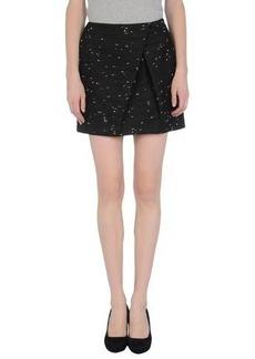 3.1 PHILLIP LIM - Mini skirt