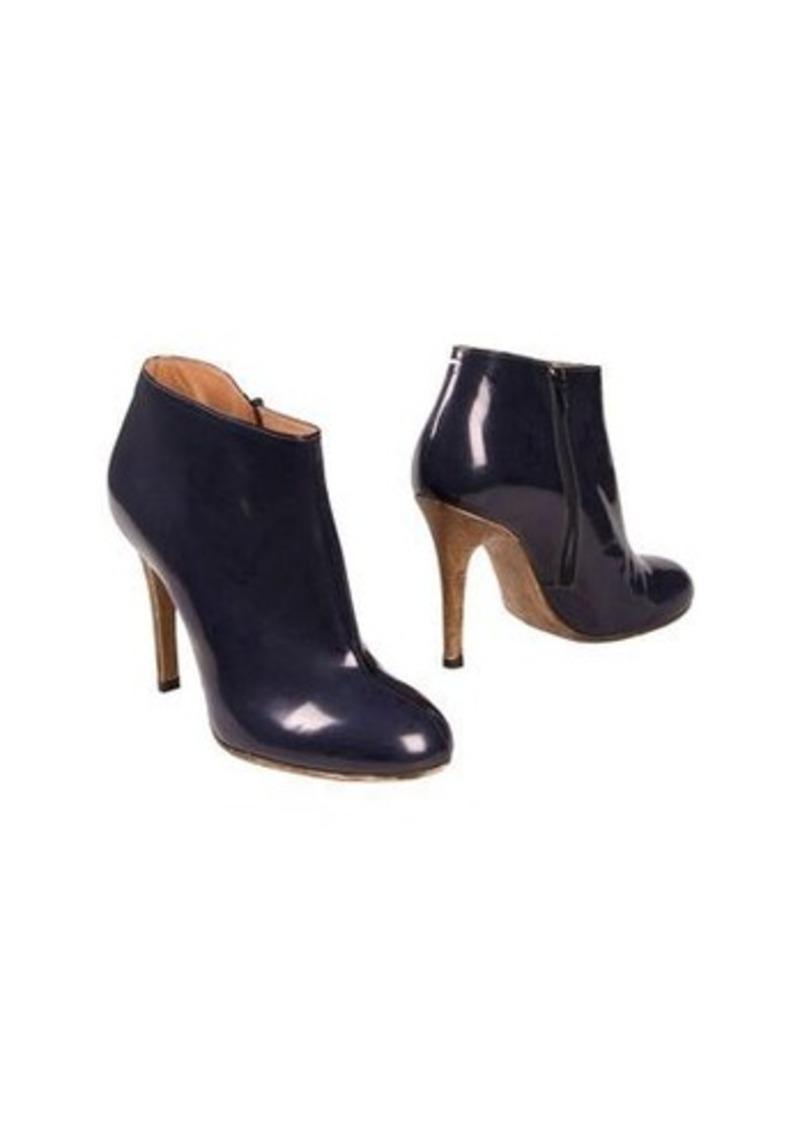 maison martin margiela maison martin margiela 22 ankle boot shoes shop it to me. Black Bedroom Furniture Sets. Home Design Ideas