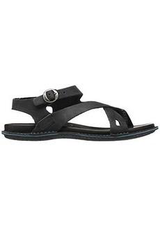 Keen Women's Alman Ankle Sandal
