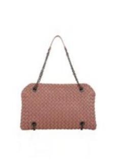 Givenchy Medium Antigona Shopper Tote