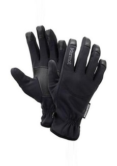 Marmot Women's Evolution Glove