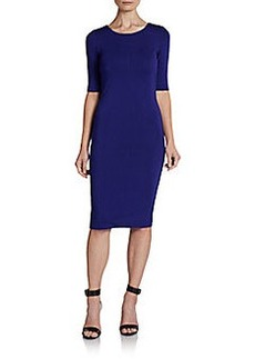 Diane von Furstenberg Raquel Dress