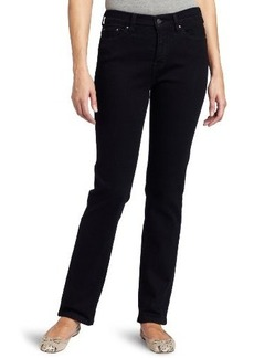 Levi's Women's 512 Perfectly Slimming Skinny Jean