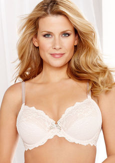 Chantelle Rive Gauche Cut-and-Sew Cup Bra 3281