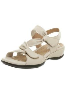 Clarks Women's Lucena Sandal