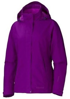 Marmot Women's Ridgerock Jacket